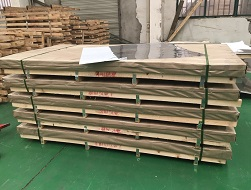 Stainless Steel Sheet/ Plate (201, 304, 316, 430,etc)