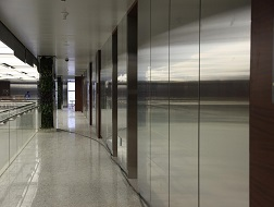 Stainless Steel Panel (201, 304, 316, 316L, 430, etc)