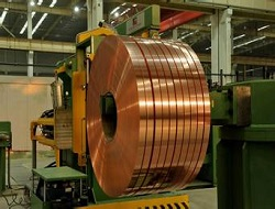 Copper Tape/Copper Strip